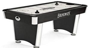 brunswick table