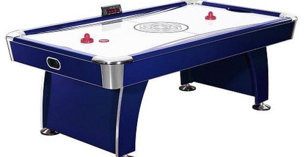 Air hockey archives best air hockey table reviews for Table x reviews