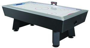 phazer hockey table