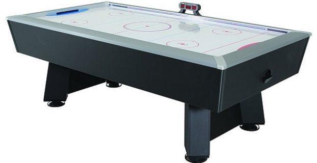 phazer hockey table