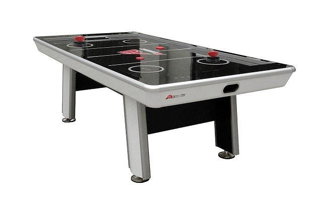 Atomic Avenger 8u2032 Air Hockey Table Review