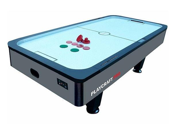 Playcraft Easton Air Hockey Table Review