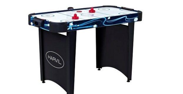 harvil4table