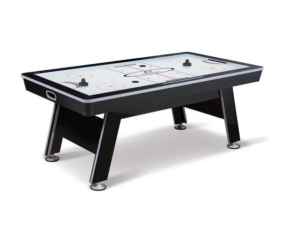 Eastpoint Sports Evolution Hover Air Hockey Table Review
