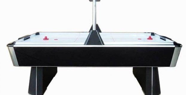 Rhino Air Hockey Tables