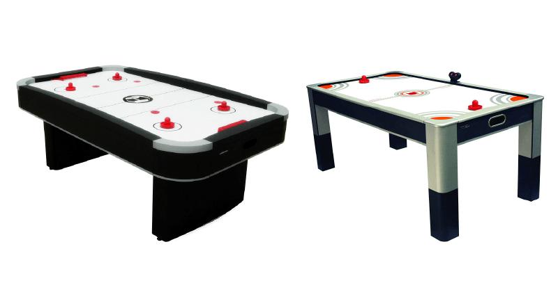 Superieur Best Air Hockey Table Reviews